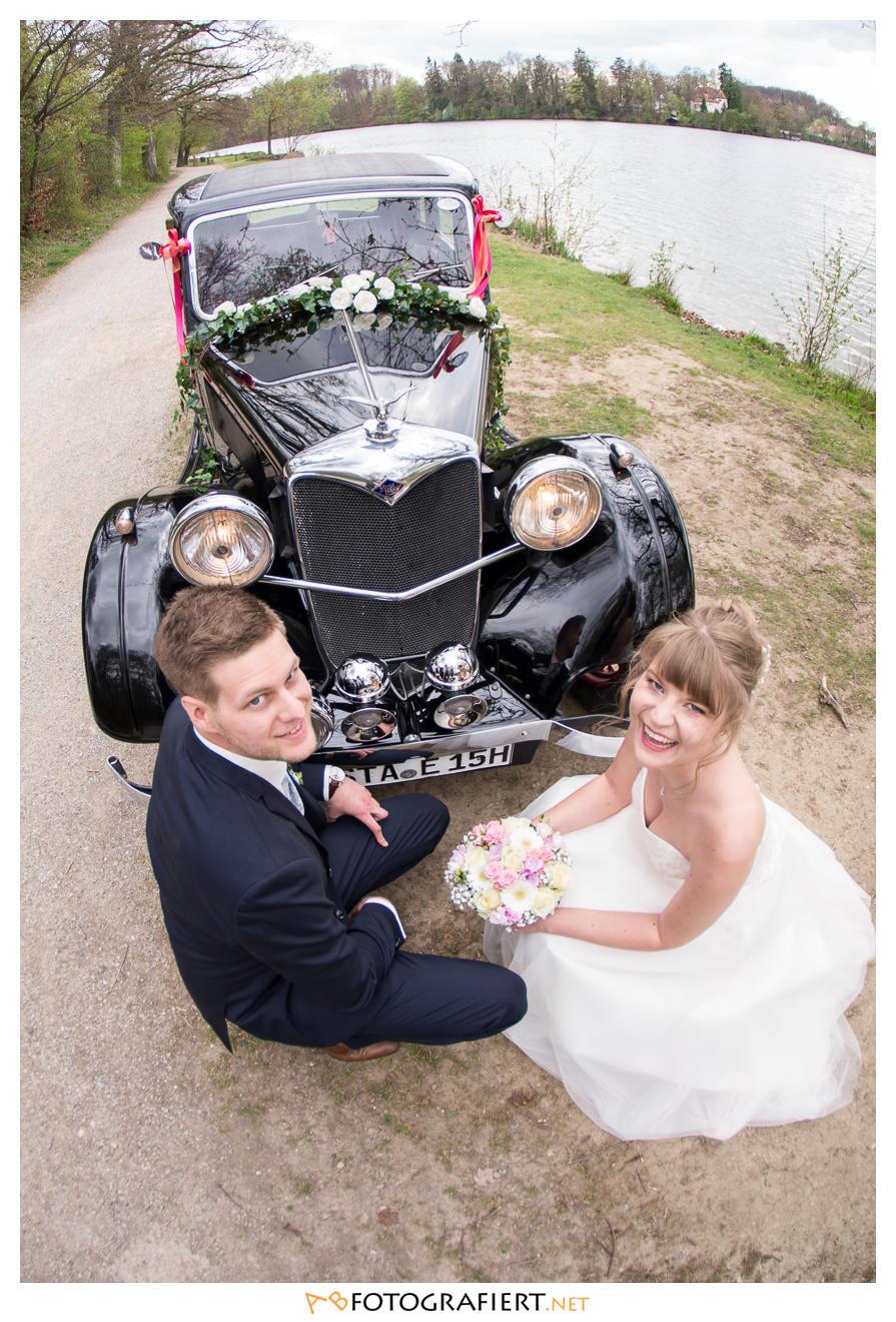 20170413-HochzeitHeidiFlo-0695-Bearbeitet