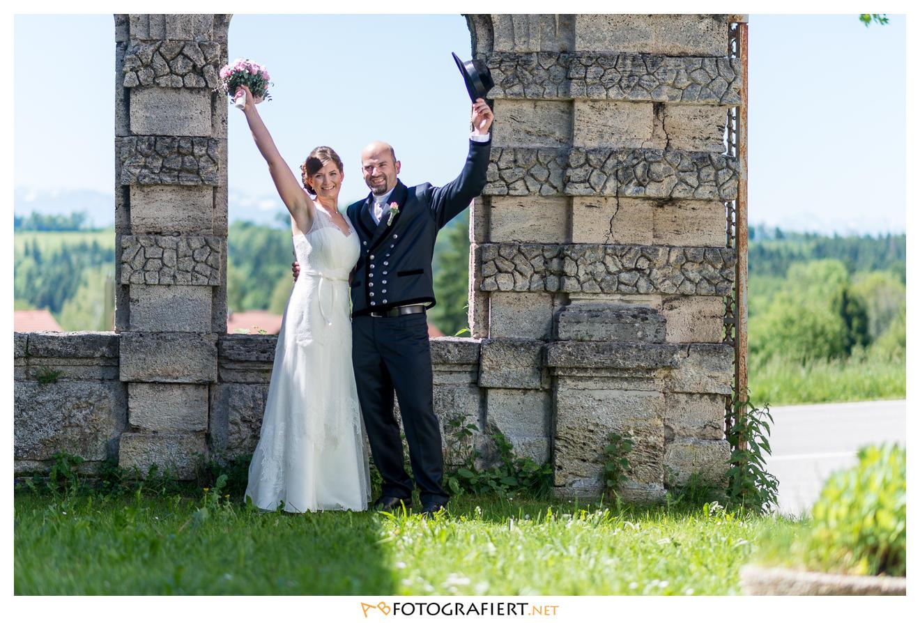 20170527-Hochzeit_MariaPeter-9555