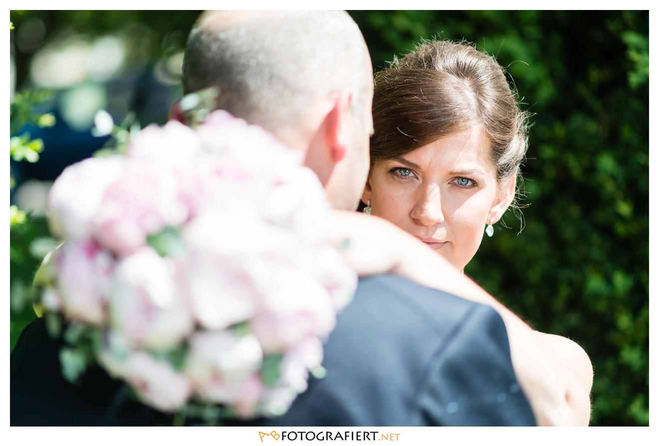 20170527-Hochzeit_MariaPeter-9683