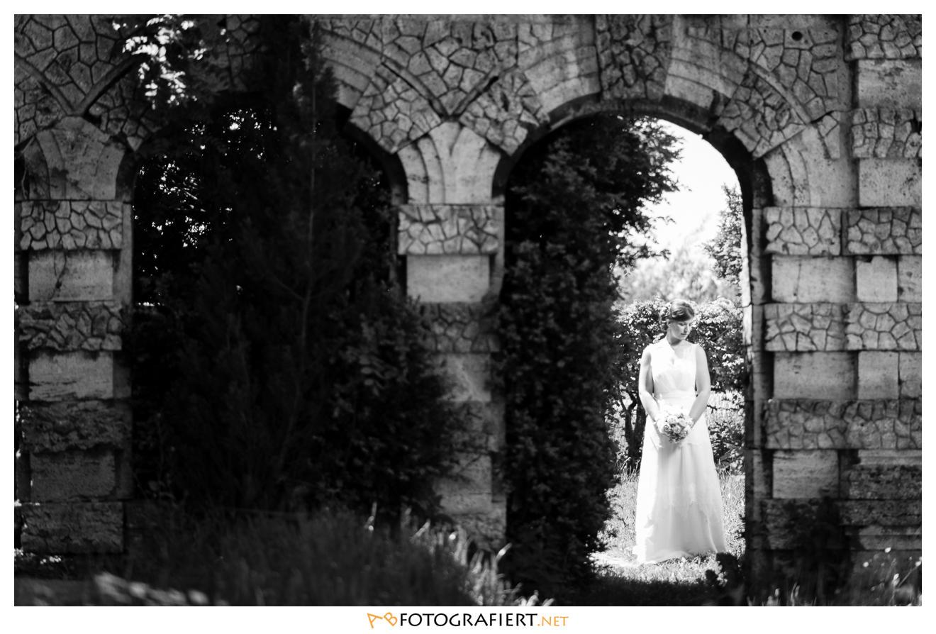 20170527-Hochzeit_MariaPeter-9767