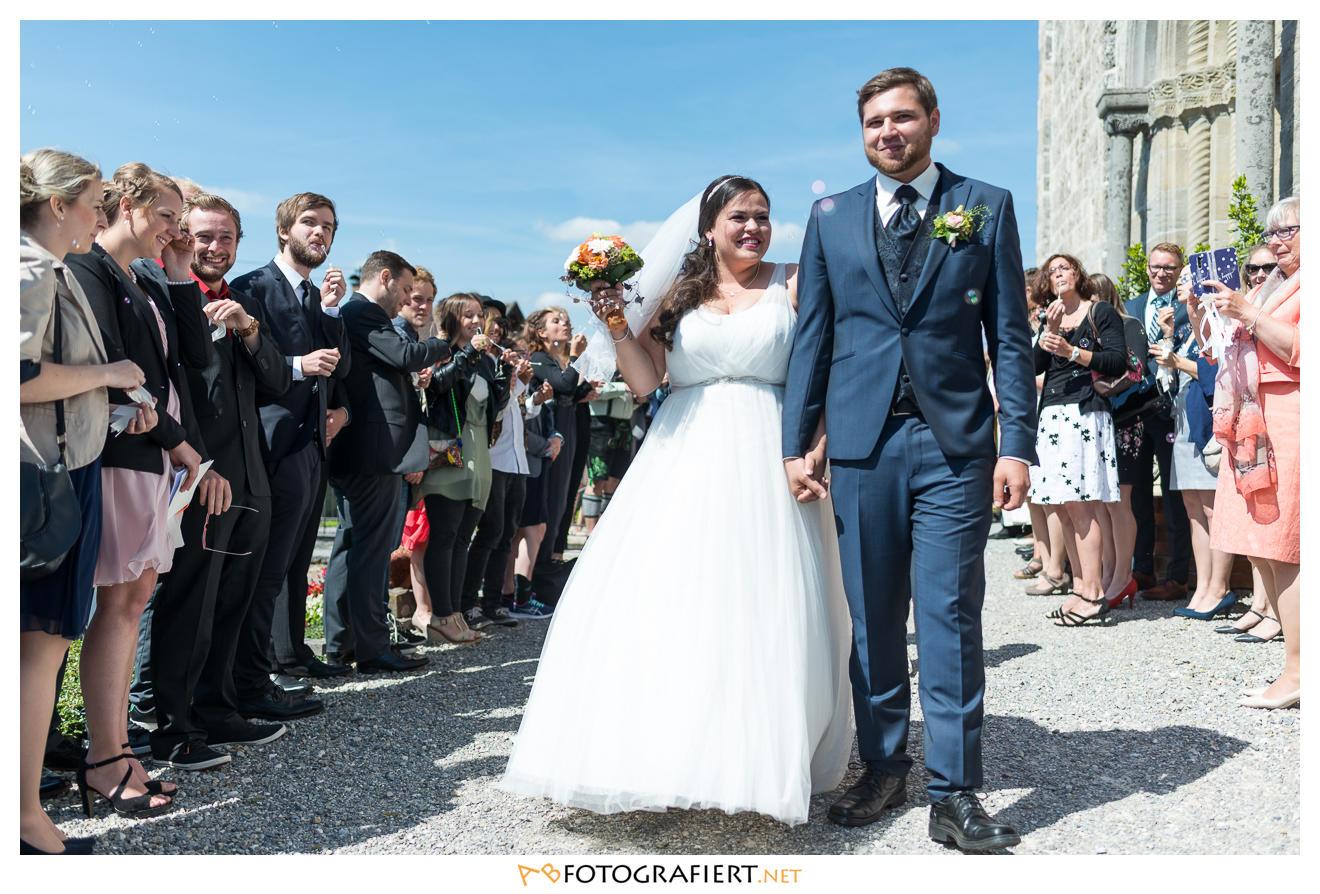 20170617-Hochzeit_MonicaNico-0539
