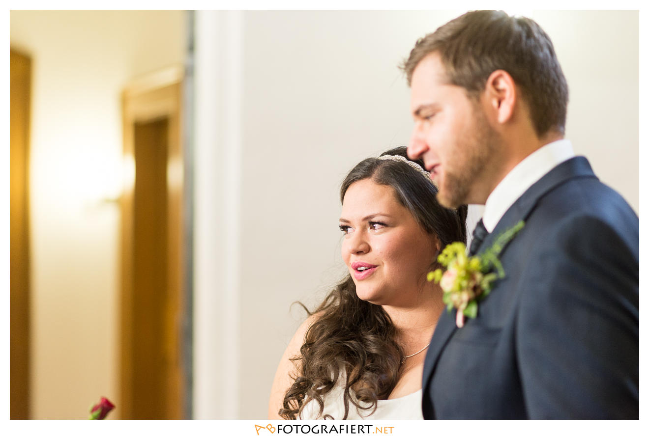 20170617-Hochzeit_MonicaNico-2993