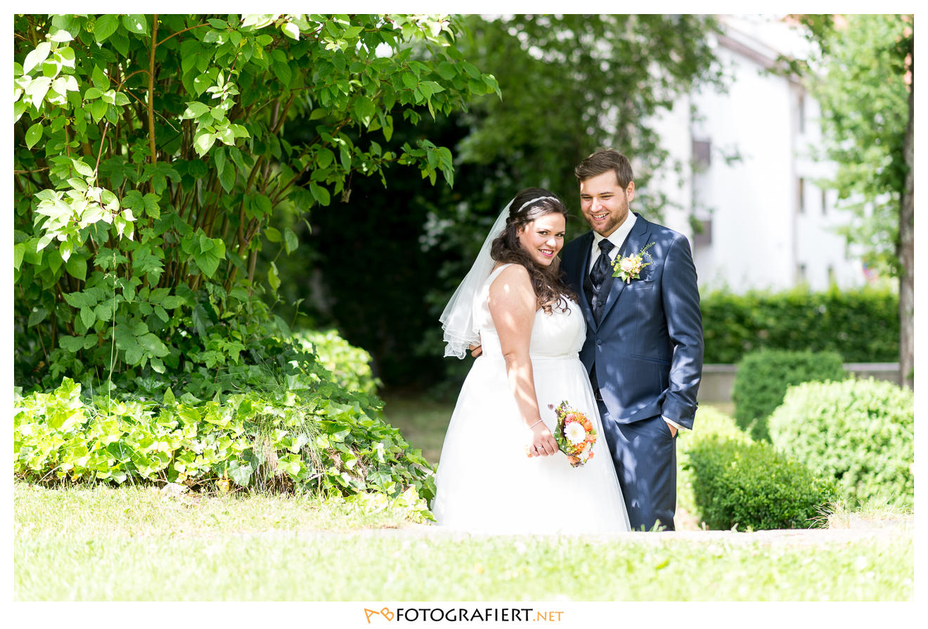 20170617-Hochzeit_MonicaNico-3083