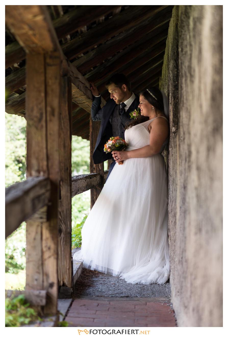 20170617-Hochzeit_MonicaNico-3138