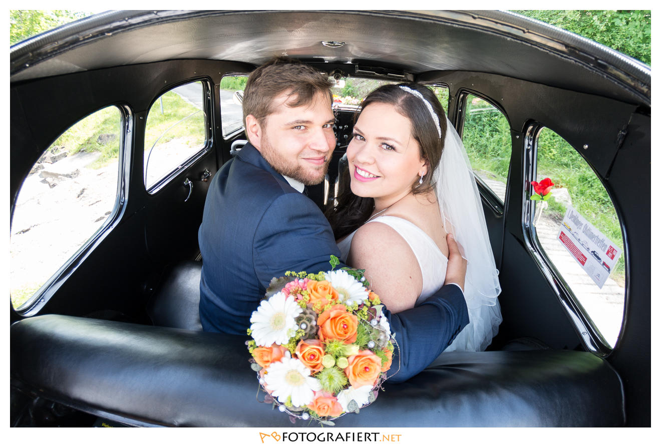 20170617-Hochzeit_MonicaNico-3218