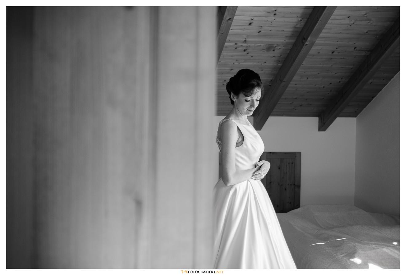 20180407-Hochzeit_VroniStephan-5056
