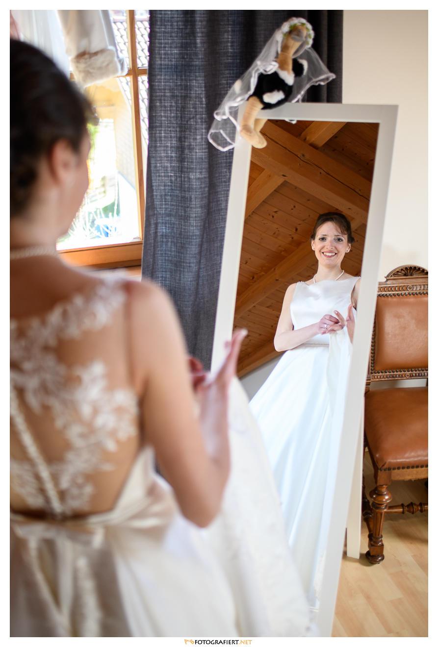 20180407-Hochzeit_VroniStephan-5081