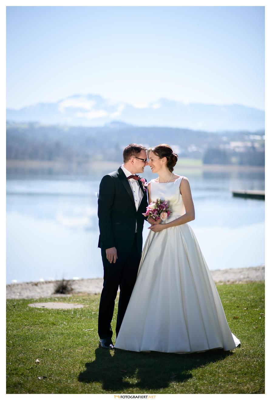 20180407-Hochzeit_VroniStephan-5160