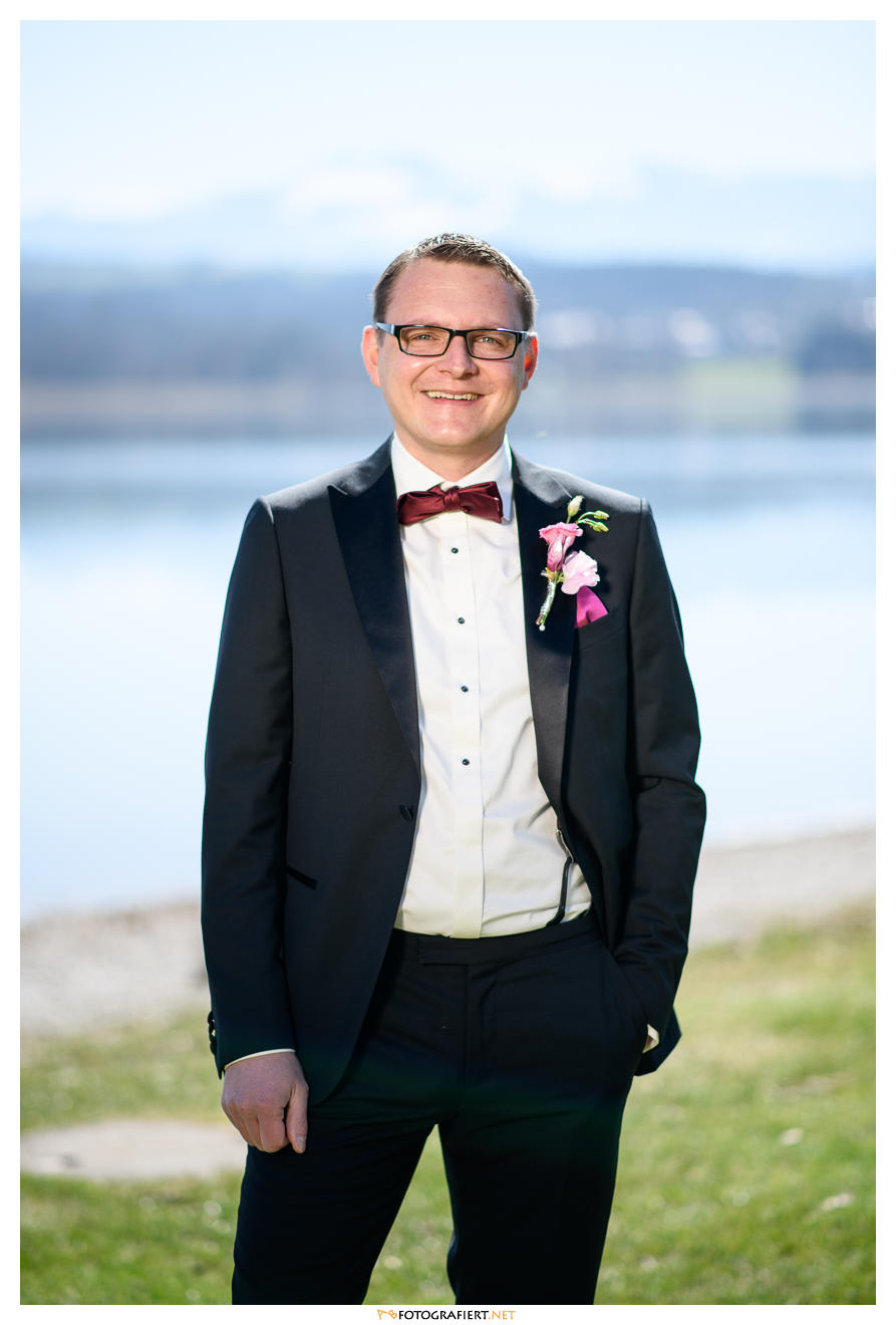 20180407-Hochzeit_VroniStephan-5392