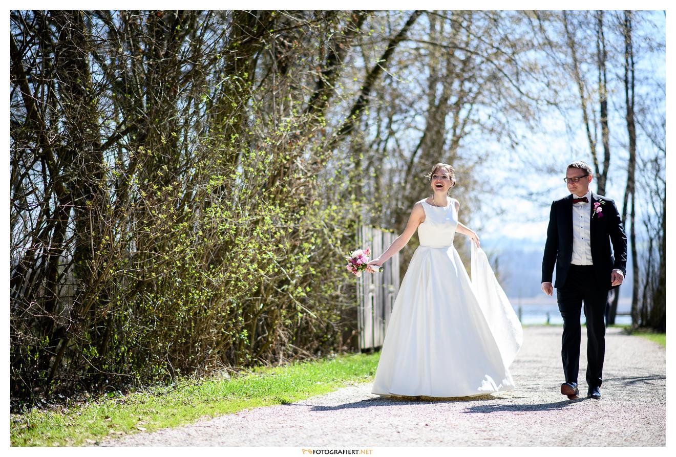 20180407-Hochzeit_VroniStephan-5449